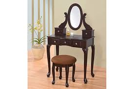 asia direct furniture. Beautiful Direct Welcome To Asia Direct Home ProductsInc  Accessories548ESP548ESP Intended Furniture