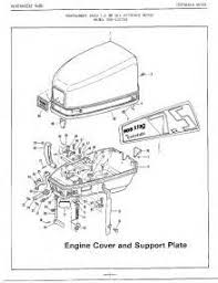 similiar 1985 mercury 50 hp parts diagram keywords diagram besides 50 hp mercury outboard wiring diagram together 50