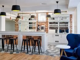 london office design. linkedin london office design phase 1