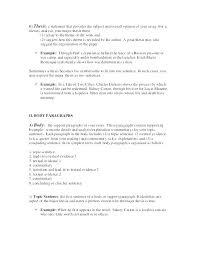 Sample Ap Poetry Analysis Essay Poetic Examples Essays Explication 0
