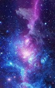2020 Galaxy wallpaper iphone [1080x1920 ...