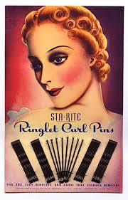 1920 s makeup tutorial black face makeup ad mugeek vidalondon