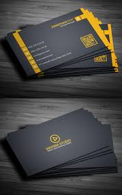 Business Cards Templates Free Business Card Templates Freebies