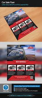 Car For Sale Flyer Magnificent A48 Grand Sale Flyer Templates For Photoshop IllustratorAn A48 Sized
