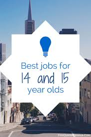 best ideas about teen jobs jobs for teens most jobs require you to be at least 16 years old however these companies