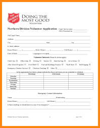 salvation army receipt 10 salvation army receipt pdf graphic resume