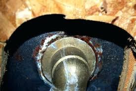 repair leaking shower drain shower drain leak repair leaking bathtub plumbing home improvement room bathtub drain repair leaking shower drain