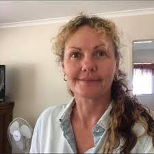 Vickie Muller Facebook, Twitter & MySpace on PeekYou