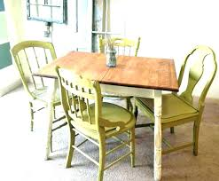 full size of country style kitchen tables uk round table and chairs dining french room sets