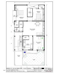 house designs philippines with floor plans modern house design with floor plan in the unique amazing house designs philippines with floor plans