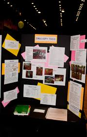 kern county science fair energyapi san joaquin   0811 0812 0813 0822 0832 0834 0835