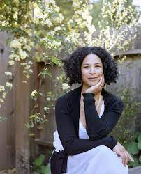Rebecca Walker, no stranger to controversy, talks about her latest book, on  the coolness of blackness