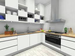 kitchen design tips creative kitchen cupboard layout