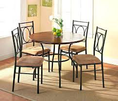 wood and wrought iron furniture. Wrought Iron Furniture Design Appealing Narrow Dining Table For Interior Decorating Ideas Trendy Round Wood Black Cast And E