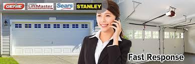 garage door repairmanDoor Repair Riverdale GA  7703081878  Quick Response