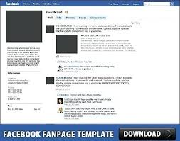 Free Contest Templates Facebook Template For Students Google Docs