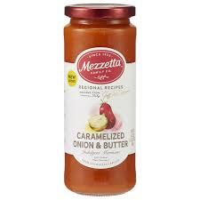mezzetta carmelized onion er