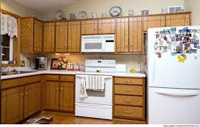 Refaced Kitchen Cabinets Average Cost To Reface Kitchen Cabinets Average Cost To Paint