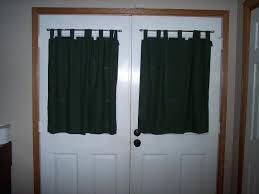 front doors with side windowsFront Doors  Home Door Ideas Front Door Window Coverings Walmart