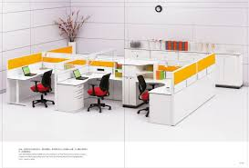 modern office cubicle design. Perfect Latest Design Modern Office Cubicles Buy With Cubicle Design. R