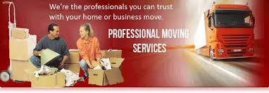 Moving Company Quotes Free Moving Quotes Los Angeles Moving Company Los Angeles 75