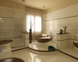 country bathroom designs 2013. Beautiful 2013 New Bathroom Style Brilliant Bathrooms Home Design Ideas Pic On In Country Designs 2013