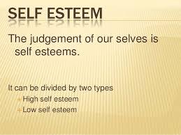essay on self confidence essay on self confidence welfare essays discursive essay chicago pages hamlet essay