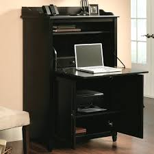 contemporary computer armoire desk computer armoire. desk sunrise furniture computer armoire default name contemporary