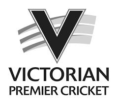 No new cases in victoria's hotel quarantine. Victorian Premier Cricket
