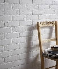 aaronson matt white tile