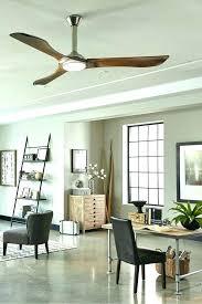what size ceiling fan best fan for bedroom best floor fan for living room best living what size ceiling fan