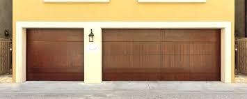 home depot garage door install cost home garage door custom garage doors cost home depot garage