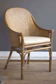 indoor rattan chairs. wicker chairs rattan patio furniture indoor