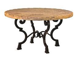 mediterranean dining room furniture. Outdoor Tuscan Patio Dining Table Mediterranean Room Furniture U