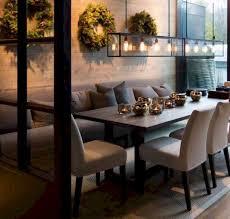 Small Dining Room Sets Home Decor Ideas Editorial Inkus