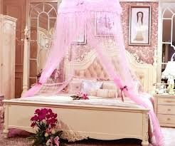 White Princess Canopy Full Size Of Kids White Princess Canopy Bed ...