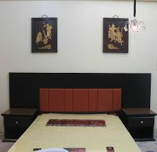 years of experience in custom hotel furniture factory outlet