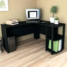 corner desk workstation desk corner sleeve office depot innovative l shaped corner desk computer workstation home