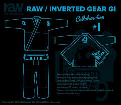 Inverted Gear Size Chart Wholesale Inverted Gear X Roll Adapt Win Black Panda Jiu