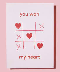 25 Easy Diy Valentine S Day Cards Peaceful Valentines Card Ideas ...