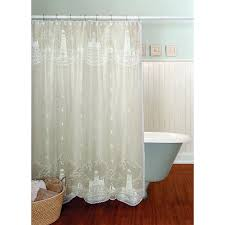 72 x 78 inch shower curtain smlf extra long