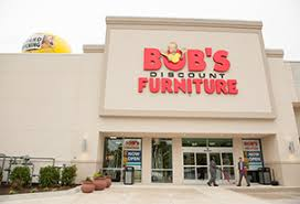 Furniture Store in Cockeysville MD