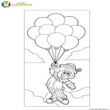 25 Printen Mega Mindy En Mega Toby Kleurplaat Mandala Kleurplaat