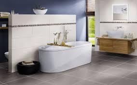 Wasserspiele Sowohnich Badezimmer Einrichtungsdetails