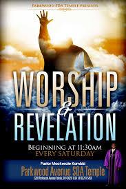 church flyers psd ai vector eps format worship service flyer