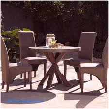 Garden Furniture Treatment Unique 27 Ethan Allen Outdoor Furniture Home  Furniture Ideas
