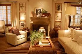 ralph lauren home office. ralph lauren home decorating with design ideas office