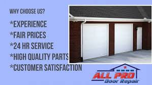 garage doors stunning garage door repair dallas tx image concept fort worth and gate all