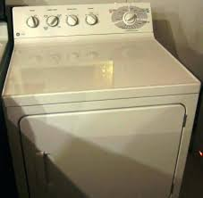 maytag neptune washer and dryer stackable. Fine Maytag Used Maytag Neptune Washer And Dryer For Sale Washers Dryers  Manual Front  To Maytag Neptune Washer And Dryer Stackable C