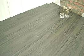 costco flooring reviews installation vinyl laminate uk
